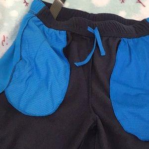 RBX Pants - RBX Performance Fleece Pants